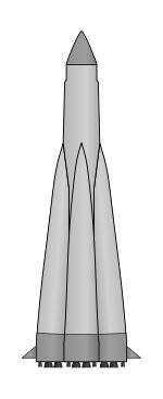 Polyot (foguete) – Wikipédia, a enciclopédia livre