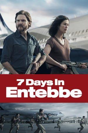 Ver Hd Online 7 Days In Entebbe Pelicula Completa Espanol Latino Hd 1080p Ultrapeliculashd Mega Videos Lãã Ea Espaã Entebbe Full Movies Streaming Movies