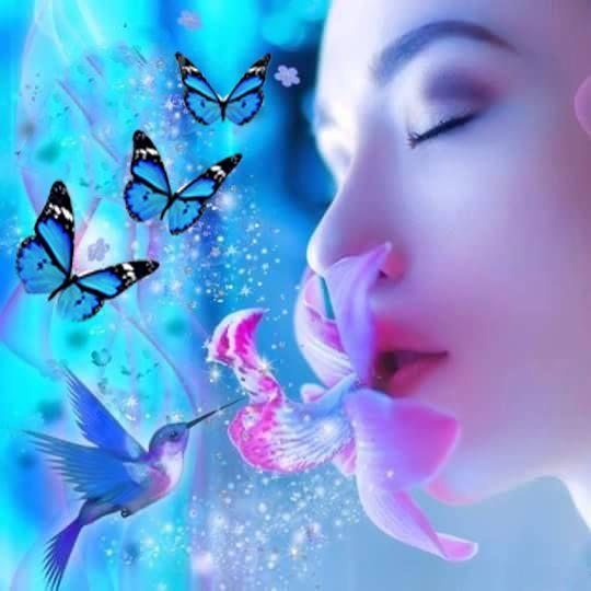 AVATAR FEMENINO  La vibración de la tierra está lista para dar la bienvenida al O las hijas de las madre divina. MAGA, DIOSAS Y SACERDOTISA brujas de la nueva conciencia Es la hora de asumir la responsabilidad de  Auto sanarte y honrar tu cuerpo como el templo de lo más sagrado para re conectar con la sabiduría intuitiva divina que por diseño te pertenece y que yace dentro de ti  Posees el nivel de conciencia suficiente para superar el entrenamiento y convertirte: