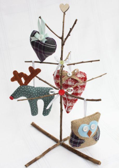 Love and Detail into each Little Creation  http://wintermarketleeds.squarespace.com/wintermarket/2015/10/12/love-and-detail-into-each-little-creation