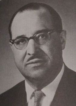 Clifton Reginald Wharton, Sr. (May 11, 1899 – April 25, 1990) was an American diplomat, and the first BLACK diplomat to become an ambassador by rising through the ranks of the Foreign Service - Black Folk Hot Spots Online #BlackBusiness Community