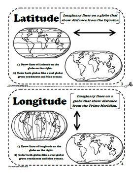 math worksheet : 1000 ideas about map skills on pinterest  social studies  : Kindergarten Map Skills Worksheets