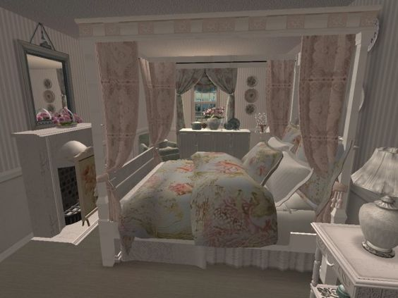 Bedroom Designer Screen Shots Virtual Room Designer Home With Awesome