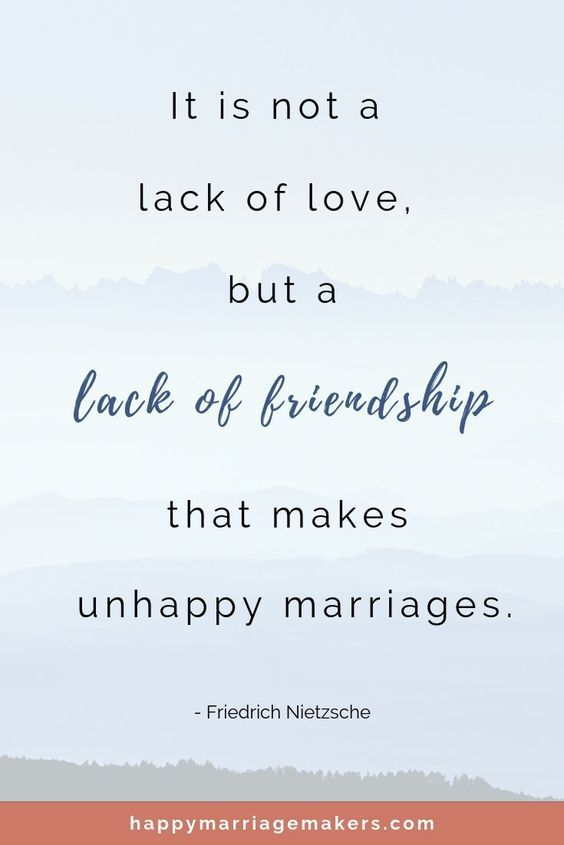24 Marriage quotes struggling
