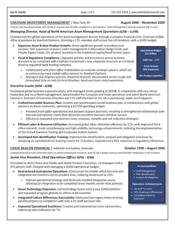 16 best CV Templates images on Pinterest Cv template, Resume - cv words
