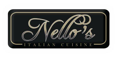 Nello's Restaurant - St. Albert