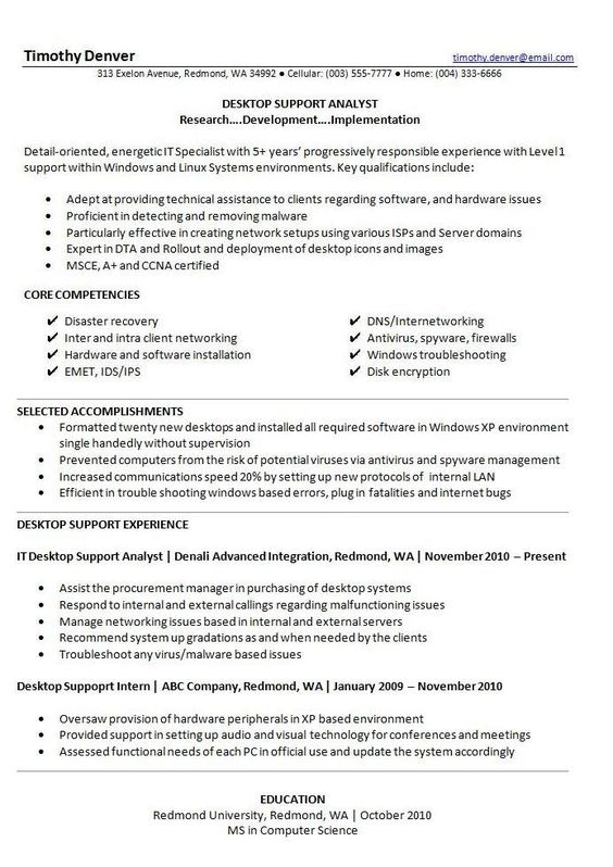 resume template resumes and resume