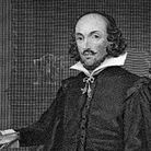 Shakespeare's Accent: How Did The Bard Really Sound?