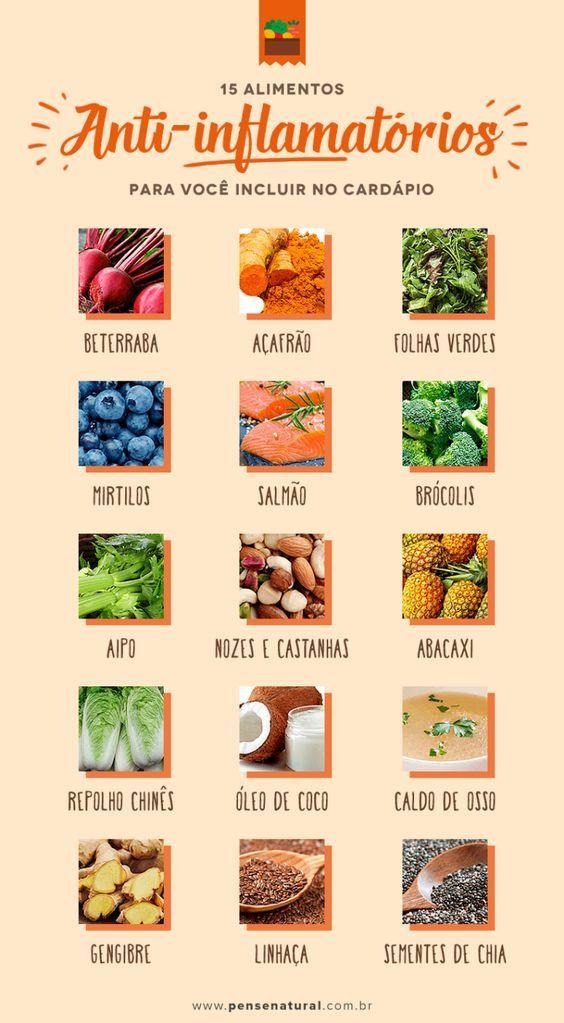10 Piores Alimentos Fit Que Quase Todo Mundo Come Na Dieta Com