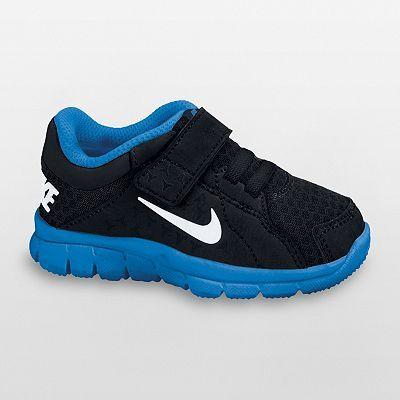 Nike flex Athletic shoe and Athletic on Pinterest