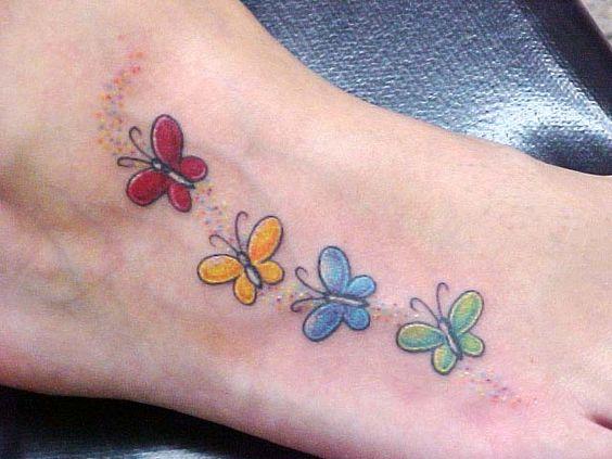 Resultados da pesquisa de http://www.ocontexto.com/wp-content/uploads/2012/05/Fotos-e-Modelos-de-Tatuagem-de-Borboleta-no-P%25C3%25A9-2012-1.jpg no Google
