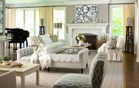Image Result For 14x16 Living Room Layout Design Furniture Placement Living Room Elegant Living Room Living Room Furniture Arrangement