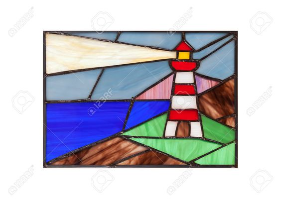 Stained Glass Images, Stock Pictures, Royalty Free Stained Glass ...