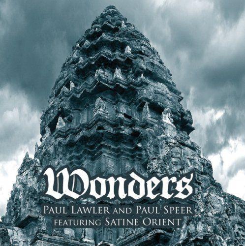 Wonders Rainstorm Records http://www.amazon.com/dp/B002FOWG60/ref=cm_sw_r_pi_dp_jc19tb1GREFQH
