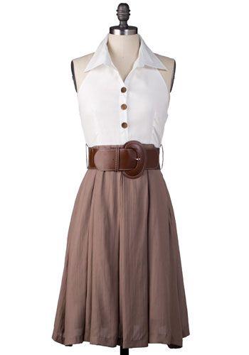 The Australia Dress-Mod Retro Indie Clothing & Vintage