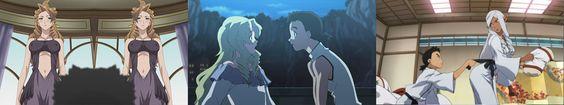 http://www.animes-mangas-ddl.com/2016/01/isekai-no-seikishi-monogatari-vostfr-bluray.html