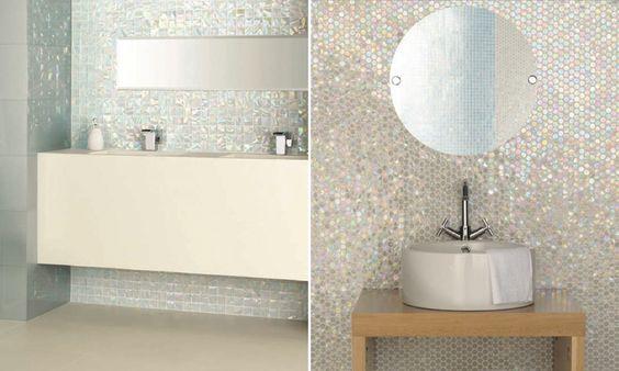 Original Style Mosaic Tiles Rubble Tile Showroom In Minneapolis Beautiful Bathrooms