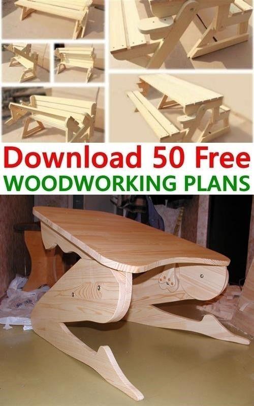 23+ Trabajos en madera faciles ideas in 2021