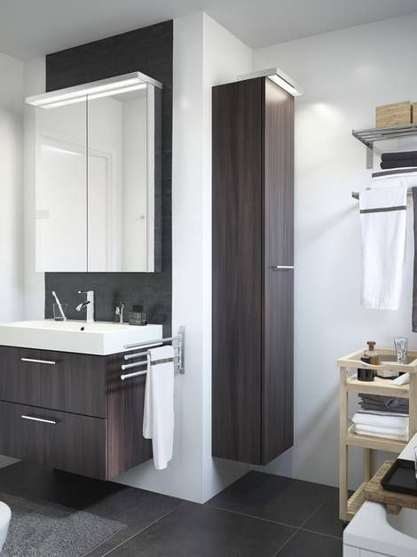 badm bel set f r kleines bad reuniecollegenoetsele. Black Bedroom Furniture Sets. Home Design Ideas