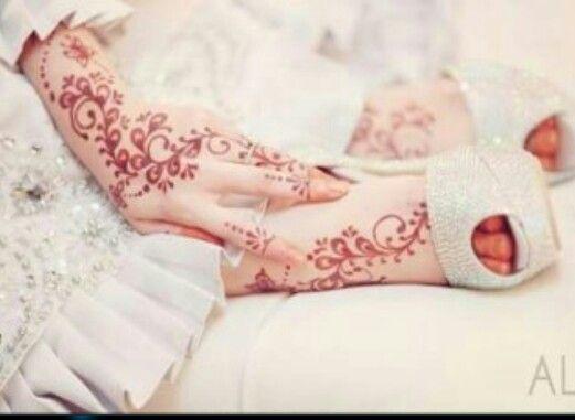 Very nice !!! :-)