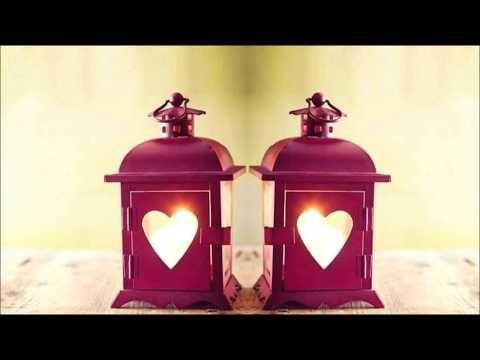 روح بلا قيود اللهم اجبر قلبى جبرا يتعجب منه أهل السموات والأرض Candle Sconces Novelty Lamp Lamp