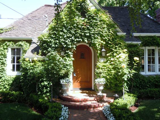 I love this place! Stunning Willow Glen Home   Homes on the Market ...