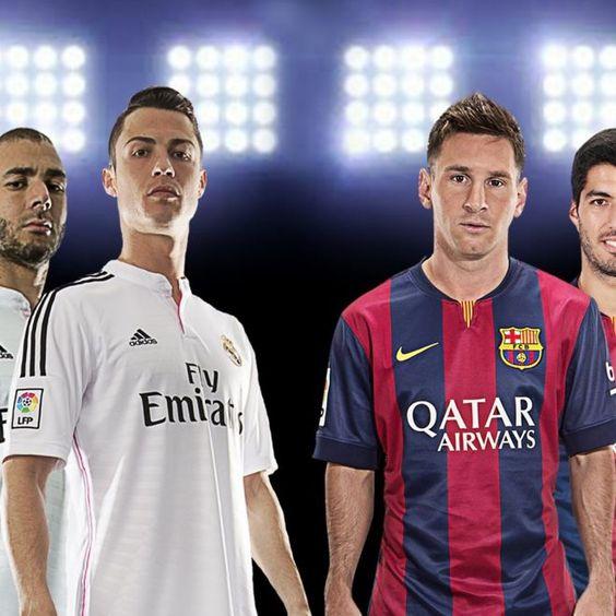 Le maglie da calcio più vendute nel 2015 | scommessepartite
