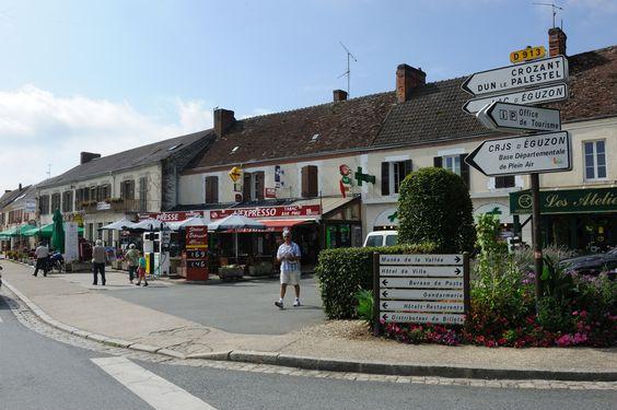 #eguzon #village #etape #village #etape #indre #centre #commerces #consommerlocal