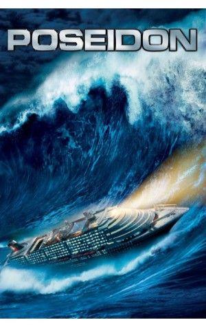 The Best Disaster Movies Of All Time Em 2020 Filmes Melhores