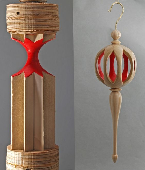globe ornament pair wood projects for the hubby. Black Bedroom Furniture Sets. Home Design Ideas