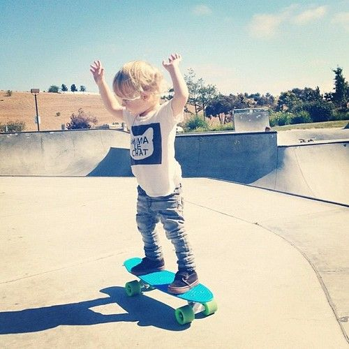 totally how im gonna steeze out my kid.
