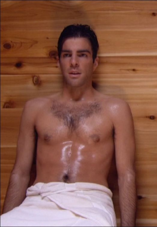 zachary men Find this pin and more on men's fashion by niklur zachary john quinto (born june is an american television actor known for his roles as sylar on heroes,.