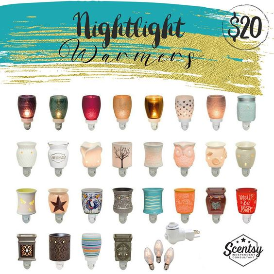 Other Scentsy And Chang E 3 On Pinterest
