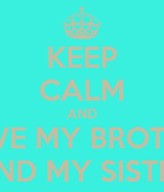 Image result for my brother pic