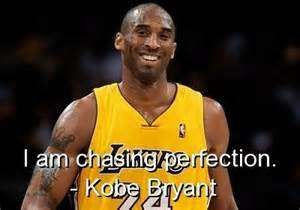 Image result for inspirational quotes by kobe bryant