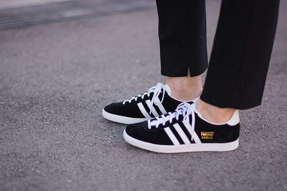 gazelle-adidas,-sneakers