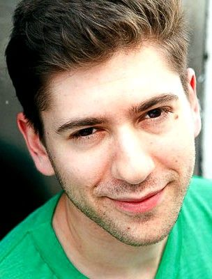 michael zegen net worth