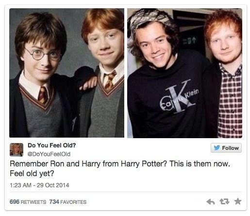 20 Pictures That Prove Harry Styles And Ed Sheeran Have The Best Friendship Ever Harry Styles Memes Ron And Harry Ed Sheeran Memes