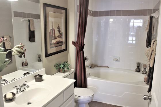 photos and video of the canyons apartments in fort worth tx apartment canyon fort worth pinterest