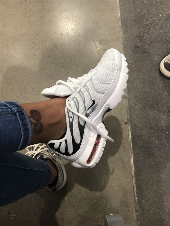 52 Game Shoes That Will Make You Look Fantastic | Nike shoes