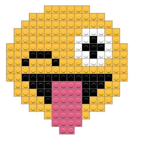 Pin On Lego Fun