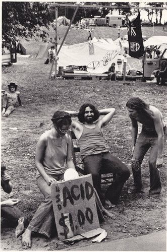 Woodstock Quotes 1969. QuotesGram