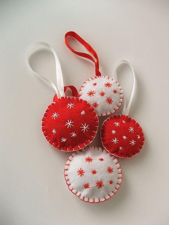 Christmas Decoration Ideas Pdf Eki Riandra
