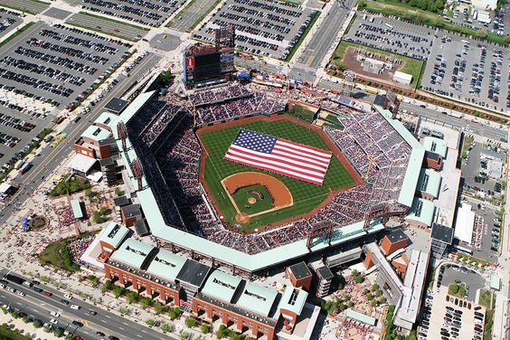 memorial day phillies game