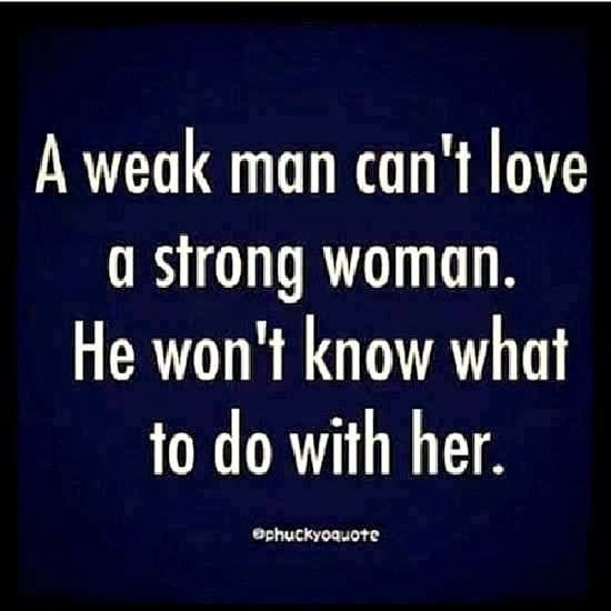 Moving On Quotes For Guys: Moving On Quotes, Be Strong And Weak Men On Pinterest