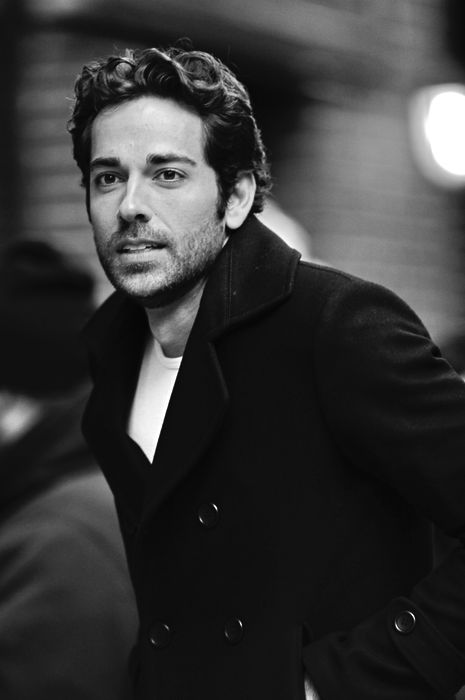 Zachary Levi @Jess Pearl Wilson just think the voice of the beautiful Eugene comes from this beautiful man... i could stare all day. though he reminds me of someone but cant put my finger on it :) xx