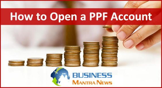 Any Indian National, a permanent resident, of the age of 18 and above is entitled to open a Public Provident Fund (PPF) Account. No upper age limit has been fixed for opening of this account. An account of minor below the age of 18 can also be opened by the natural guardian.