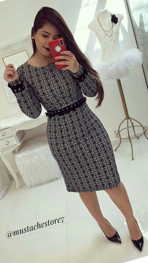 Awesome Dress Skirt