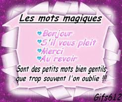 merci_beaucoup.jpg