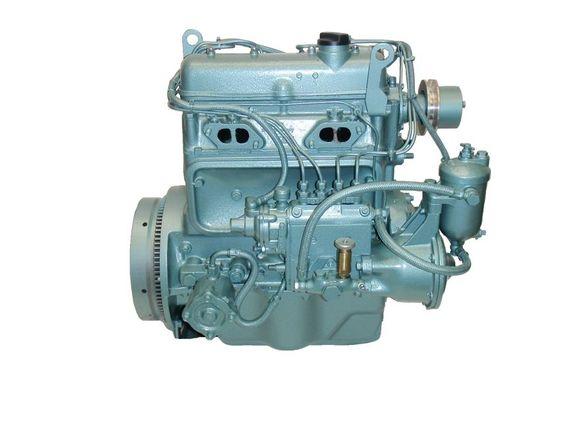 Mercedes benz ponton 180 diesel engine google search for Mercedes benz marine engines